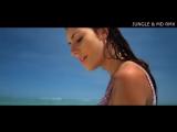DJ Project - Sevraj (feat. Ela Rose) JUNGLE MD REMIX