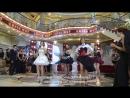 Клип на песню Hua jai krueng duang из Купидонов