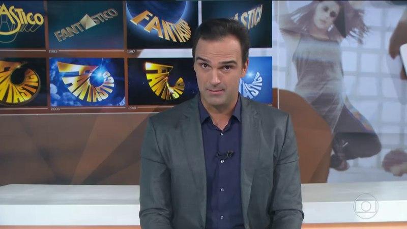 Gols do Fantástico veja os campeões dos estaduais