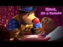 Маша и Медведь Цирк да и только🤡 Серия 67