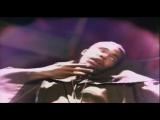 Sway &amp King Tech - The Anthem feat. RZA, Tech N9ne, Eminem, Xzibit, Pharoahe Monch, Kool G Rap, Jayo Felony, Chino XL &amp KRS-One
