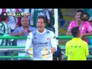 Mexico Leon vs Monarcas Morelia 2 3 Resumen y Goles Jornada 14 Clausura 2018 LIGA MX