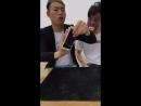 Китайские фокусники 60