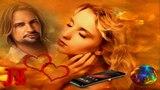Ольга Лозина Набери Мой Номер Звони Когда Захочешь....