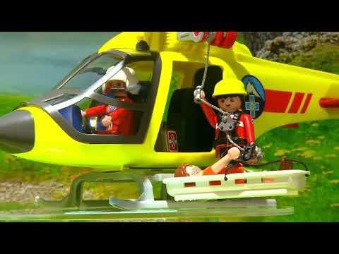 Almanya Oyuncak Fuarı أشرطة الفيديو للأطفال المرح