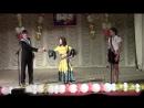 Хоп хей ла ла лей серия 4 Кармелита возвращается и даёт просраться гуку