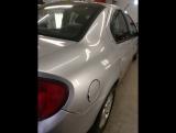 Dodge Neon в Star Car