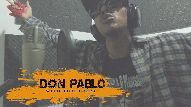 Missão Verbal - Don Pablo - DuChoc - Fomos Comprados (CLIPE OFICIAL)