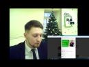 Live FLAT SPB Все новостройки СПб и ЛО часть 2