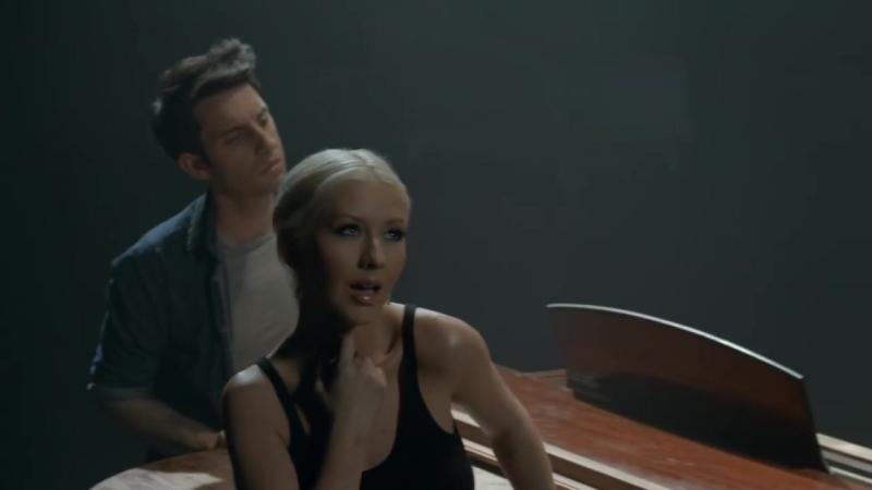 A Great Big World, Christina Aguilera - Say Something