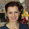 Oksana Maslova