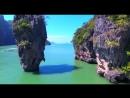 Topsy Crettz - The Secret (Original Mix) (Video Edit)