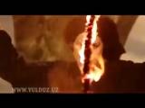 Yulduz Usmonova-Imon - YouTube.MP4