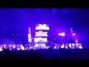 Eximinds Whiteout — Lacrimosa @ Live at Sunrise Festival (Armin van Buuren)