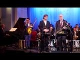 201803 Jazz HD_Little Girl (Jeff Healey) 3