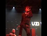 Lil Uzi Vert - XO TOUR Llif3 [Closing Nike Party]