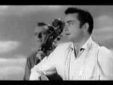 Johnny Cash - I Walk The Line