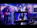 Время не ждет Живой концерт группы Чайф в Соль на РЕН ТВ