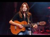 Carla Bruni - The Winner Takes It All &amp ...