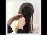 Ponytail_braid