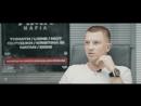 Russian Hip-Hop BEEF - Official Trailer 2