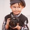 Fotoshkola Ok
