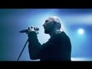 Ева едет в Вавилон (фильм-концерт)(2017)