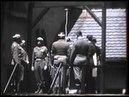 WW2: War Crimes Trials, Nuremberg Hangings at Landsberg Prison, Germany (May 24, 1946)