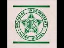 Mocidade Independente 1958 Samba de Enredo Apoteose ao Samba