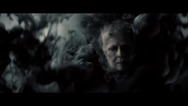 Caro Emerald feat Daniel Craig - I belong to you
