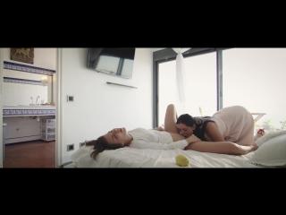 Henessy A & Kira Queen Girlfriends Episode 4 - Beloved