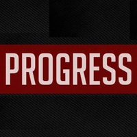 interprogress
