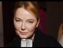 Лариса Вербицкая о знаках судьбы