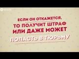 Любовь без границ- как отмечают День святого Валентина в разных странах.mp4