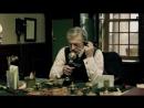Шерлок Холмс 2013 ¦ Сериал в HD ¦ 11-12 Серия