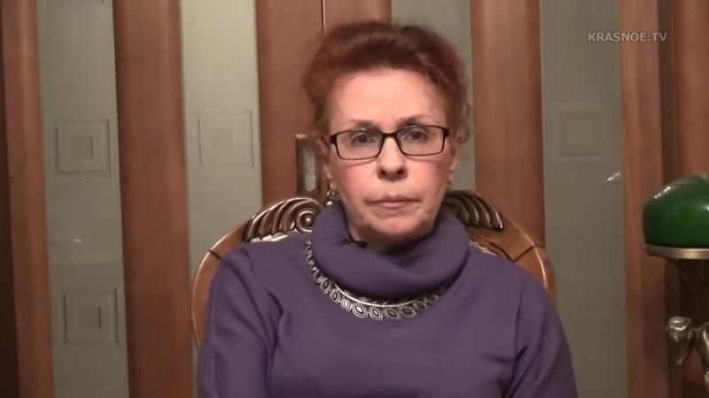 Борец за мир Рудольф Гесс. Елена Съянова
