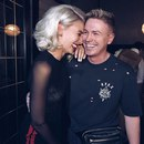 Nikolay Popov фото #42
