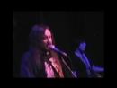 Гражданская оборона - Лоботомия (Live)