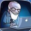 Зигмунд Френд – стоящий контент