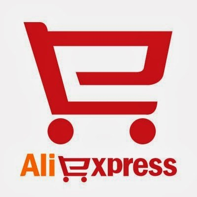 c431bac97979 Хиты продаж - топ Aliexpress | ВКонтакте