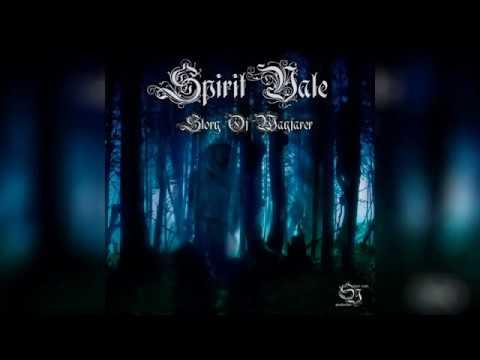 SpiritVale - Story Of Wayfarer (LP 2012)