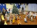 танец Чунга-чанга видео 1 из 11