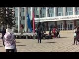 Патимейкер в Одинцово