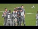 2010 2011 Sezonu Beşiktaş Bucaspor dakika 44 gol Simao Sabrosa