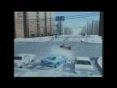 """Базовый обучающий видео курс ШВМ """"Моисеев-Грахов». Видео #9. Типичные аварийные ситуации"""