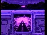 Chillwave-Synthwave-Retrowave-Mix-720p