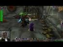 World of Warcraft legion(ЯЛ) Прист