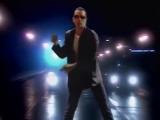 Falco - Der Kommissar (U.S. Official Video)-1