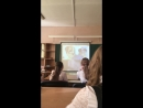 Урок истории барбоскинышкола6А