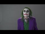 Tommy Wiseaus Joker Audition Tape (Nerdist Presents).mp4